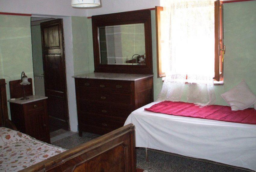 camera rossa2