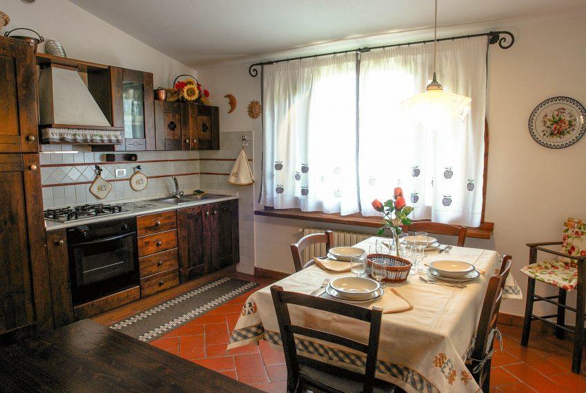30-Ginestra-cucina