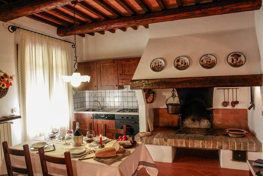 44-Girasole-cucinacamino
