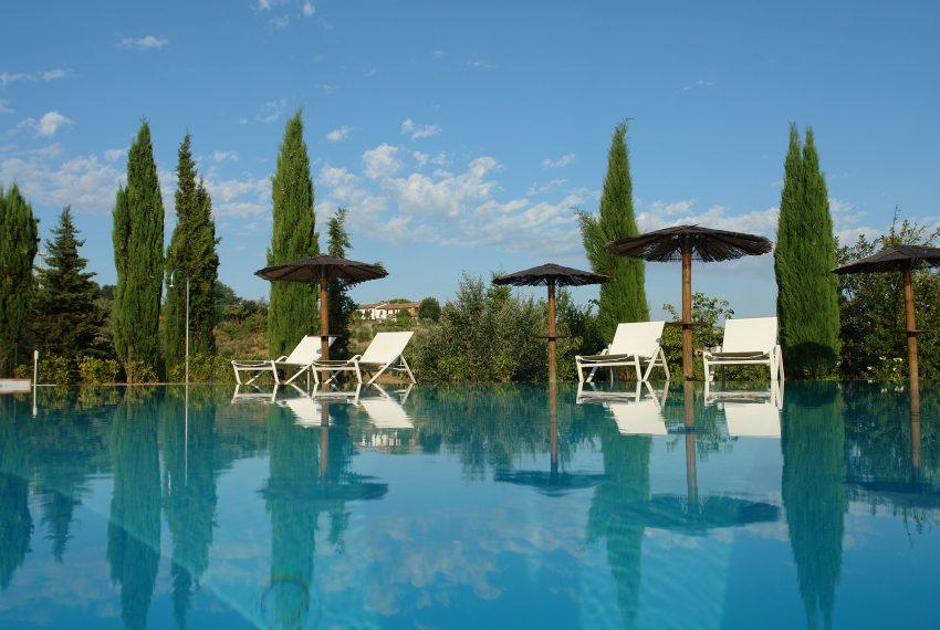 6-piscina-sfioromattina