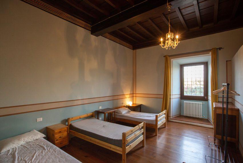 9) Sala Torrigiani