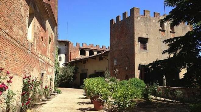 castello-montebicchieri-jpg-231766.660x368 (1)