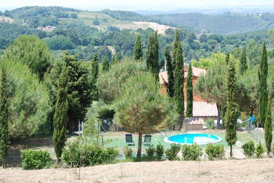 17 Casa Rossa Panorama Kopie