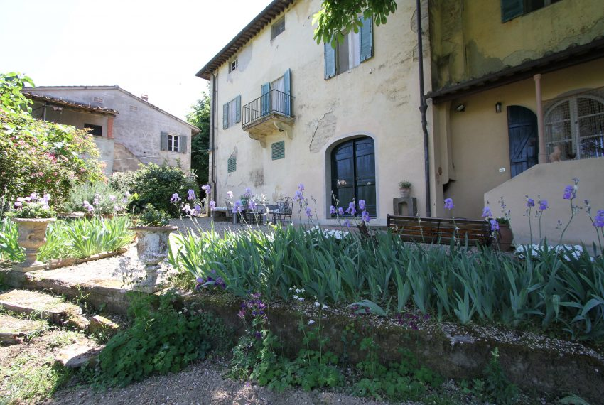 cortile-nord (2)