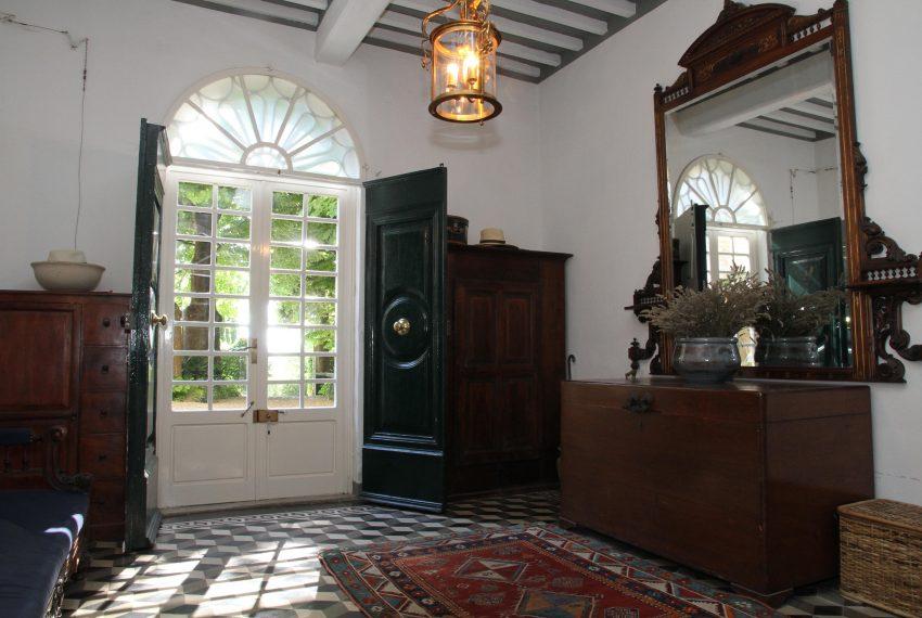 ingresso-porta