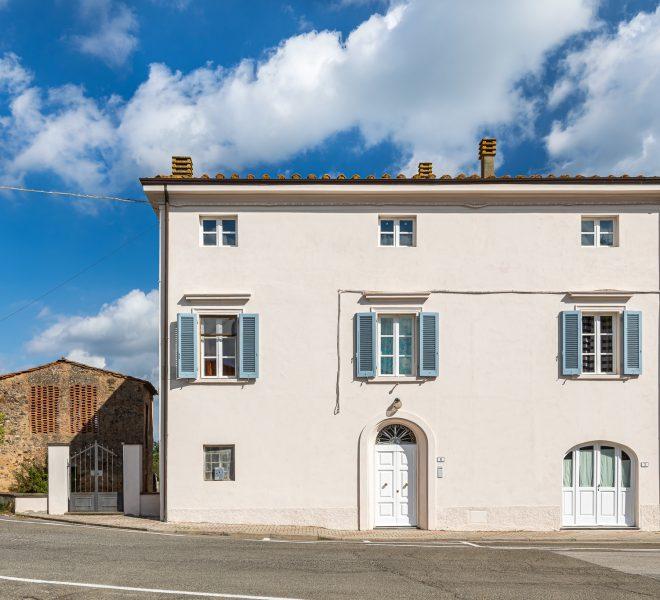 Villa-Enrico-Dal-Canto-002