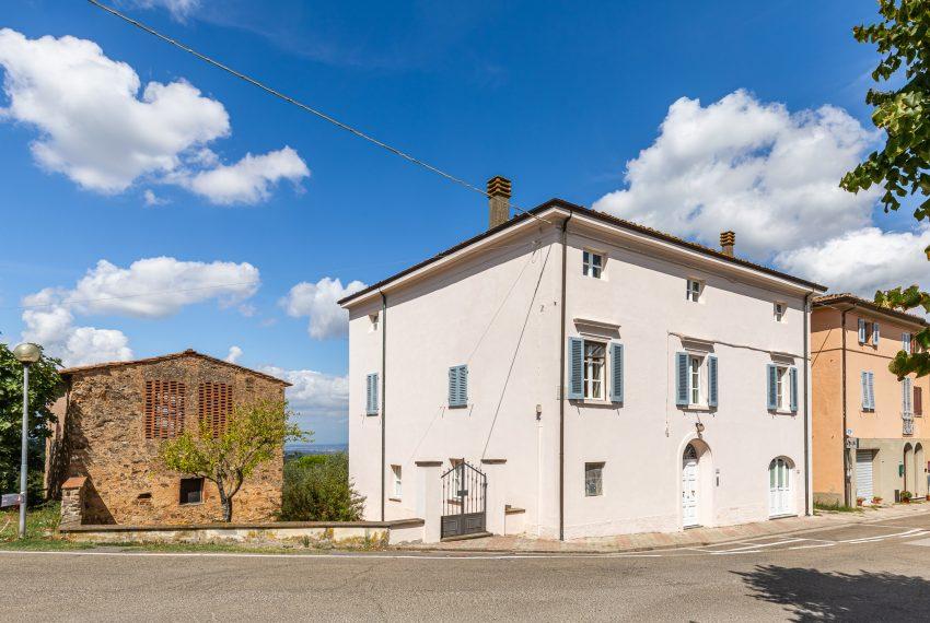 Villa-Enrico-Dal-Canto-004