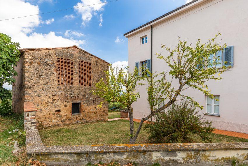 Villa-Enrico-Dal-Canto-006