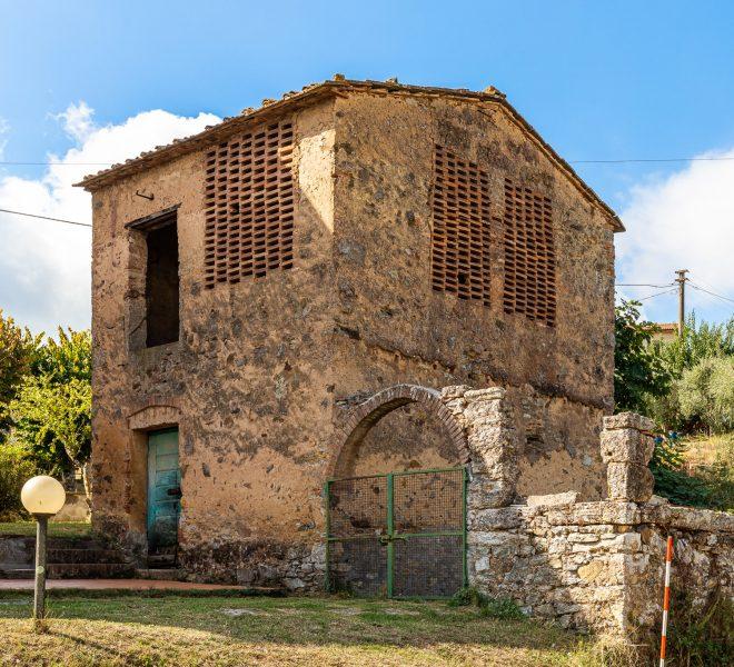 Villa-Enrico-Dal-Canto-007
