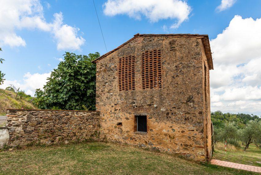 Villa-Enrico-Dal-Canto-008