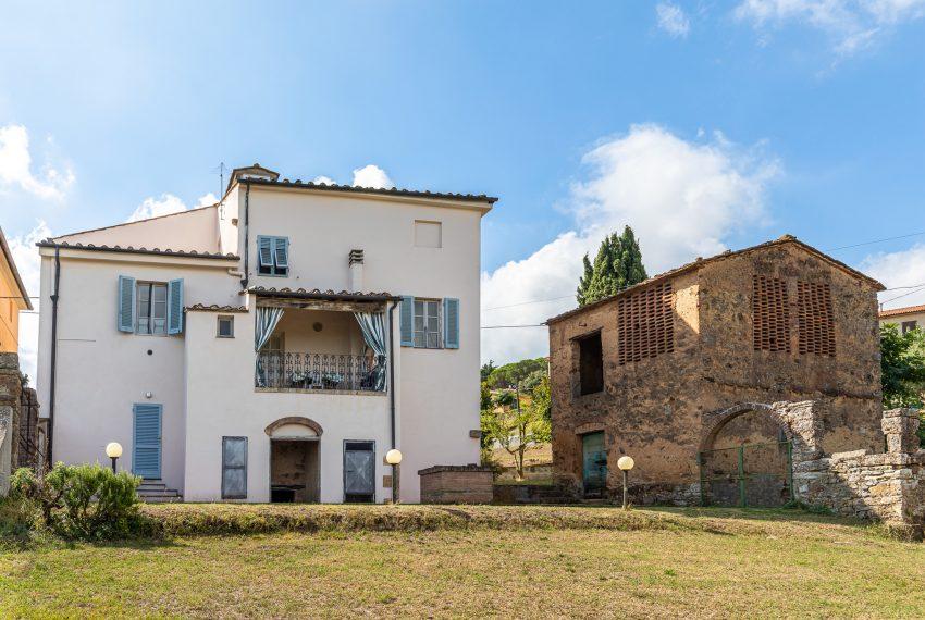 Villa-Enrico-Dal-Canto-009
