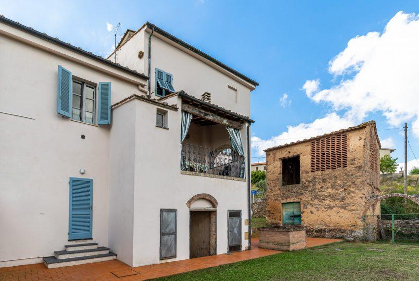 Villa-Enrico-Dal-Canto-013
