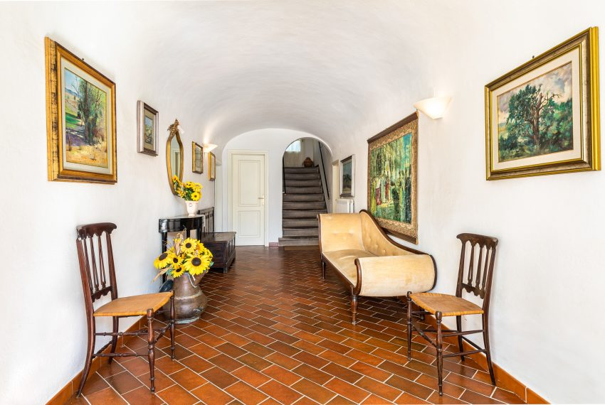 Villa-Enrico-Dal-Canto-015