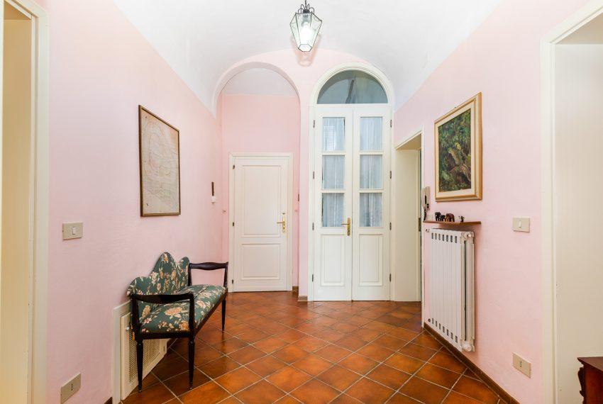 Villa-Enrico-Dal-Canto-018