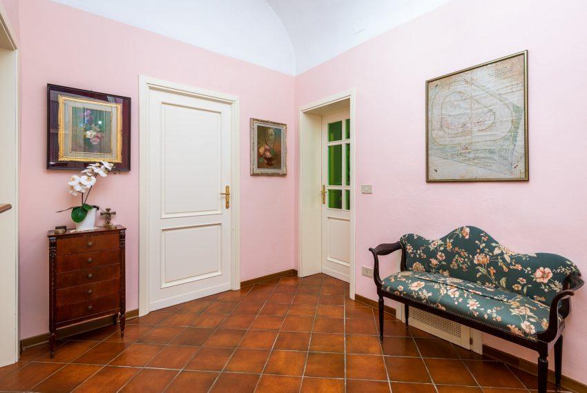 Villa-Enrico-Dal-Canto-019