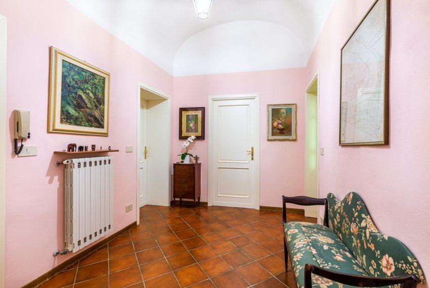 Villa-Enrico-Dal-Canto-020