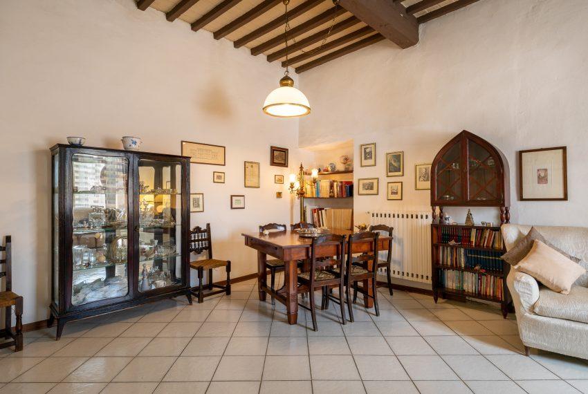 Villa-Enrico-Dal-Canto-025