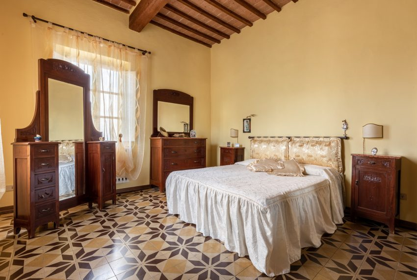 Villa-Enrico-Dal-Canto-026
