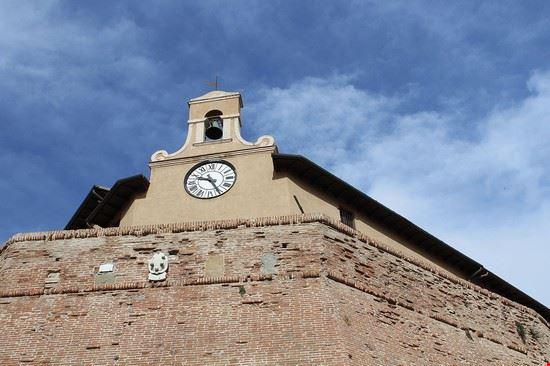 102931_lari_castello_di_lari
