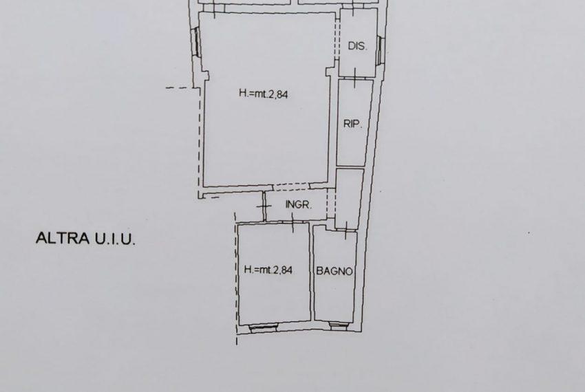 FQAB3620